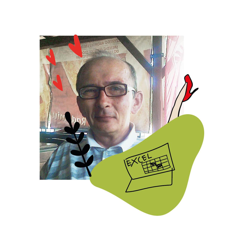 przypominajka brandbook - Grzegorz Miiller