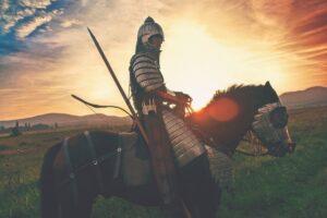 Jak osoby z niepełnosprawnościami były traktowane w średniowieczu?